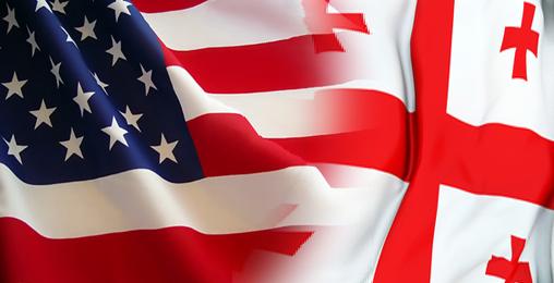 მამუკა ბახტაძე: პრეზიდენტ ტრამპის ადმინისტრაციის პირობებში აშშ-საქართველოს შორის ურთიერთობა ყველაზე მაღალ ნიშნულზეა