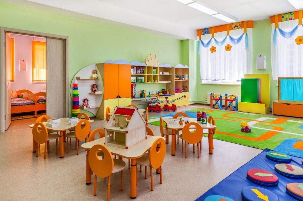 როდის დაიწყება თბილისის საჯარო საბავშვო ბაგა-ბაღებში აღსაზრდელთა რეგისტრაცია?
