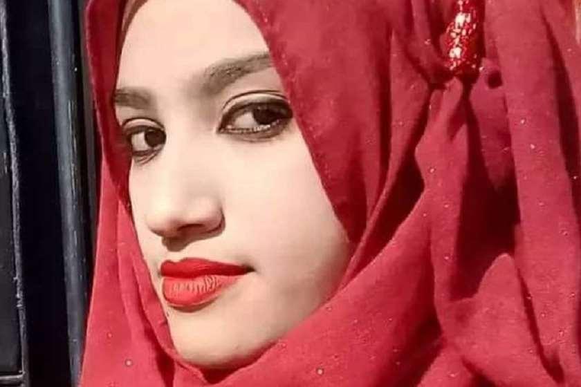 სექსუალური ძალადობის მსხვერპლი გოგო ცოცხლად დაწვეს - შემთხვევა ბანგლადეშში