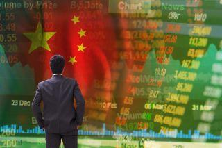 კარნეგი ჰოლის კვლევა: ჩინეთი სამხრეთ კავკასიაში ცდილობს დამკვიდრებას