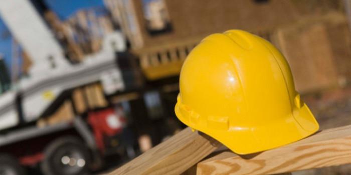 2017 წელს შრომის უსაფრთხოების დაუცველობის გამო 47 ადამიანი დაიღუპა
