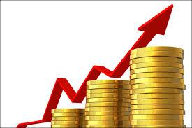 ივნისში ეკონომიკურმა ზრდამ 4 პროცენტი შეადგინა