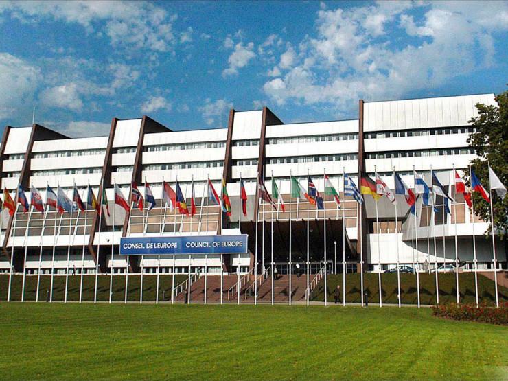 პარლამენტის მუდმივმოქმედი დელეგაცია ევროპის საბჭოს საპარლამენტო ასამბლეის საშემოდგომო სესიაში მიიღებს მონაწილეობას
