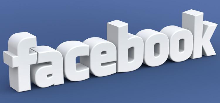 ფეისბუქზე კრიპტოვალუტის რეკლამები დაიბლოკება
