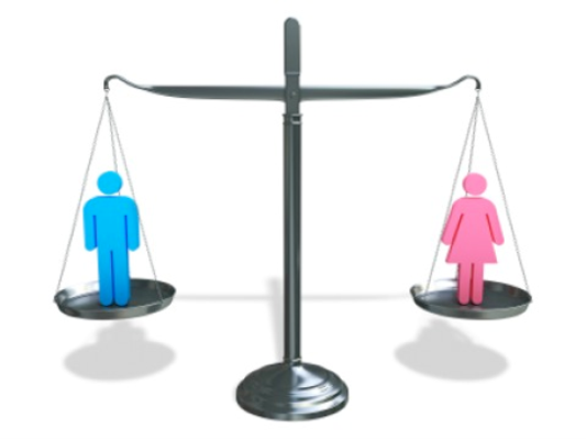 გენდერული თანასწორობის შესახებ თბილისში საერთაშორისო კონფერენცია გაიმართება
