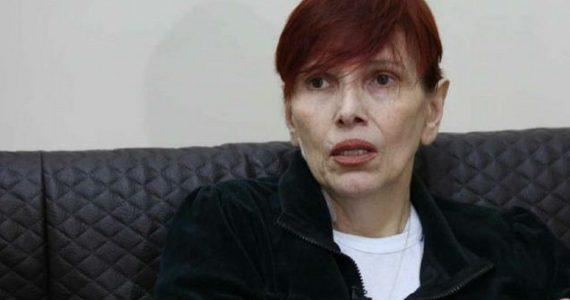 დოდო გუგეშაშვილს ექიმებმა დღეს კლინიკის დატოვების ნება არ დართეს