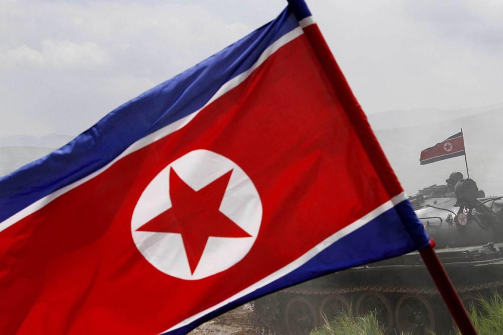 ჩრდილოეთ კორეაში კორონავირუსის გამო, საჯარო მოხელე დახვრიტეს