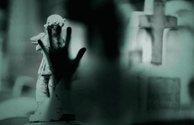 გინეკოლოგი, რომელიც ბავშვებს ყიდდა, საფლავში გაცოცხლდა – ოზურგეთში მომხდარი შემზარავი ამბავი
