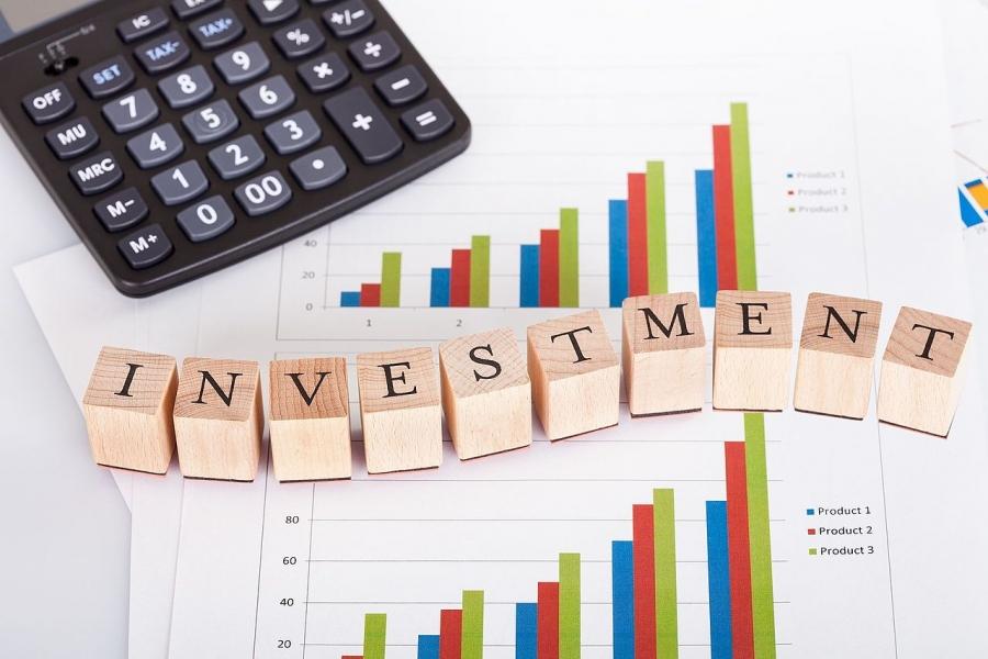 ენერგეტიკის სექტორში ინვესტიციის მოცულობა 7.5-ჯერ გაიზარდა