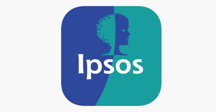 "IPSOS France: ""რუსთავი 2-ის"" დაკვეთილი კვლევა არა ჩვენ, არამედ უკრაინის ოფისმა ჩაატარა"
