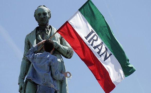 ვაშინგტონმა ირანის წინააღმდეგ სანქციები გააგრძელა