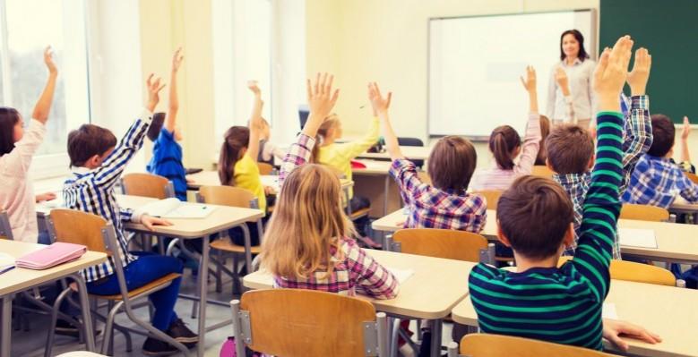 საჯარო სკოლების ნაწილში სწავლის დაწყება შესაძლოა, გადაიდოს