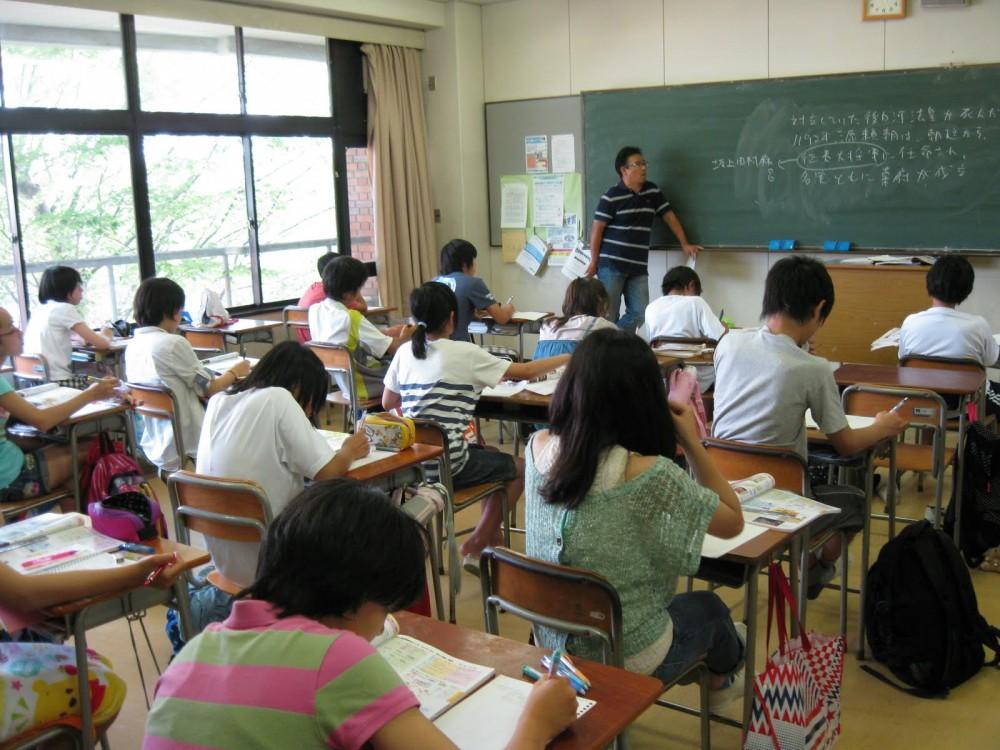 როდის დაიწყება სკოლებში სწავლა? - განათლების სამინისტროს განცხადება