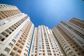 კახა კალაძე: კოოპერატიული ბინათმშენებლობებით დაზარალებული 1500-მდე ოჯახი დაკმაყოფილებულია, ხოლო 1400-მდე პირს კუთვნილი ფართები დაუკანონდა
