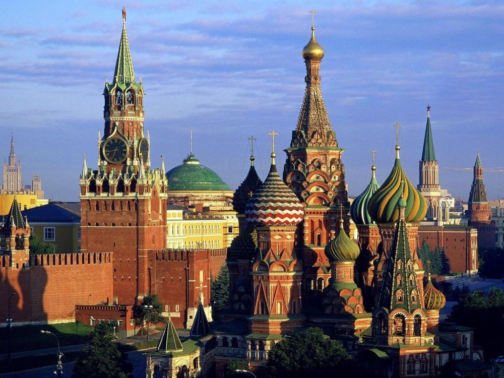 რუსეთში კორონავირუსით ინფიცირებულთა რაოდენობამ 400 ათასს გადააჭარბა