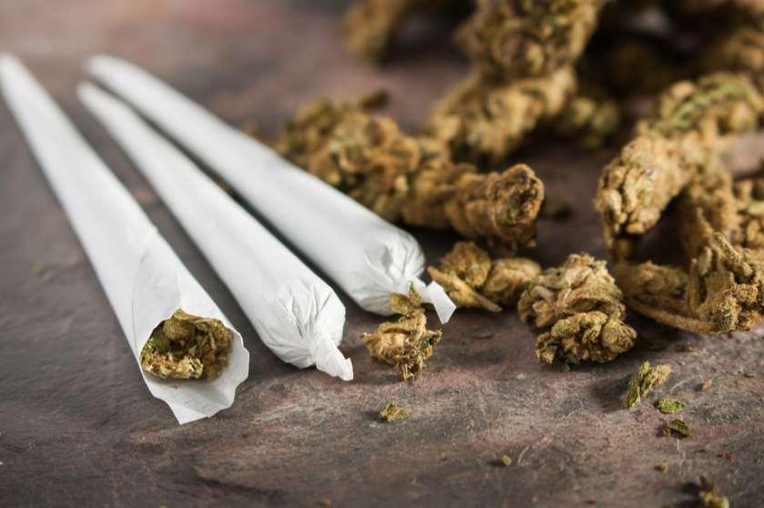 ნარკოტიკის ზემოქმედების ქვეშ მანქანის მართვაზე სასჯელი 2019 წლიდან გამკაცრდება