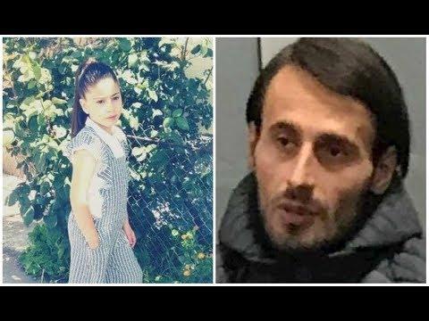 გორში 8 წლის ბავშვის მკვლელობაში ბრალდებულს ბრალი დაუმძიმდა