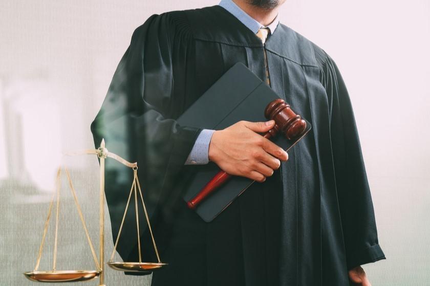 მოსამართლის საკვალიფიკაციო გამოცდის პირველი ეტაპი 73 კანდიდატმა გადალახა