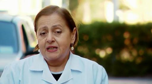 მარინა ეზუგბაია - კორონავირუსით ინფიცირებული 6 პაციენტის ჯანმრთელობის მდგომარეობა მძიმეა
