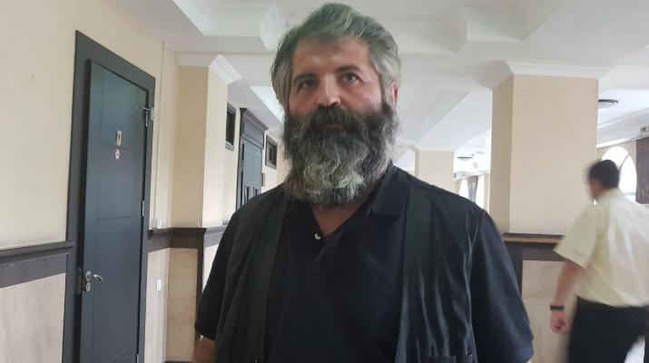 თემქაზე მოკლული ანა ნაცვლიშვილის მამა: ადვოკატი ნაირა ოტიაშვილი ციხიდან გამოსაშვები არ არის