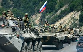 მორდორი თავდასხმისთვის ემზადება... რუსეთი საქართველოს ახალ ტერიტორიულ პრეტენზიებს წაუყენებს - კონსტანტინე გამსახურდია