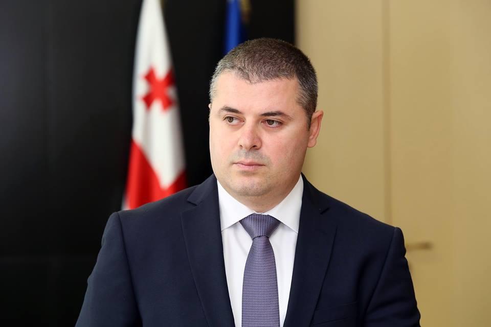 ოთარ დანელია: ქართული ბრენდის პოპულარიზაციის ხელშესაწყობად ჩვენ მნიშვნელოვანი ინვესტიციების ჩადება მოგვიწევს