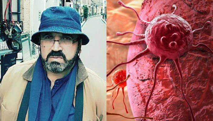 საფრანგეთში დადასტურდა, რომ ჯანმრთელია პაციენტი, რომელსაც საქართველოში მეოთხე სტადიის სიმსივნე დაუდგინეს – ნუგზარ სულაშვილი ექიმის ვინაობას გაამხელს