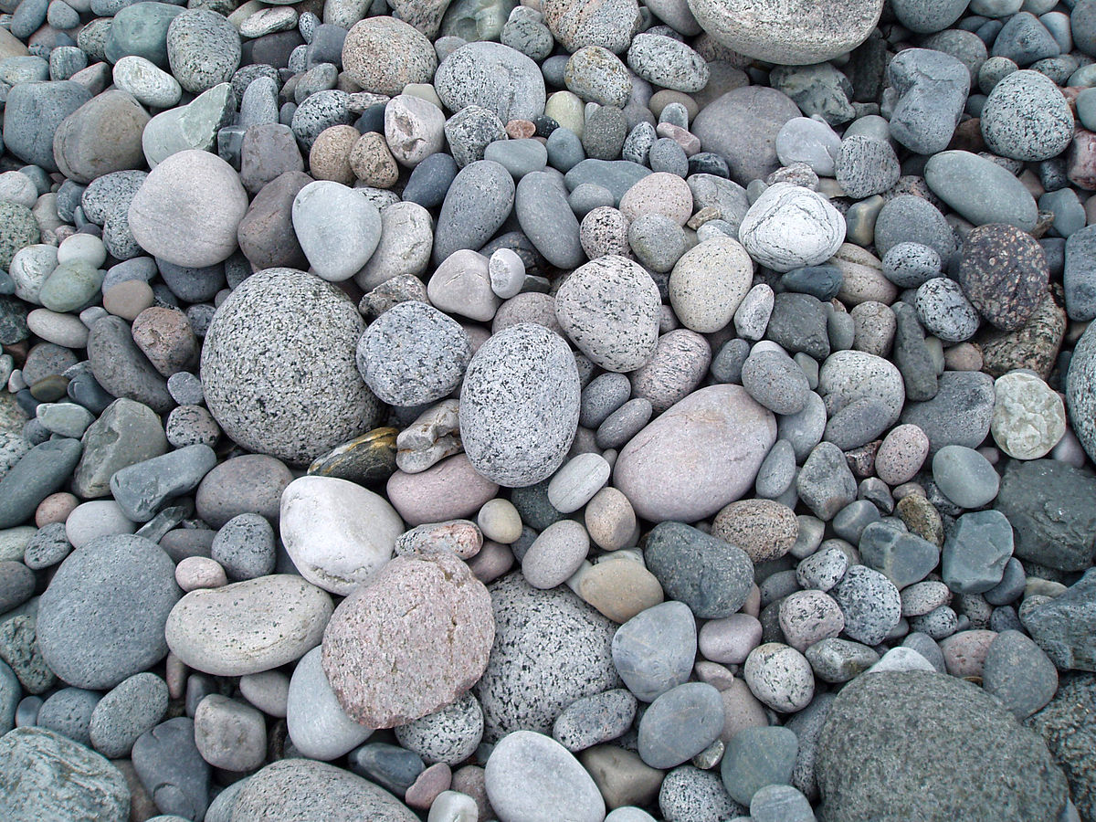 გურჯაანის მერის წარმომადგენელს თანასოფლელებმა თავში ქვა ჩაარტყეს