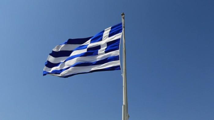 საბერძნეთში მცხოვრები ქართველი ემიგრანტებისთვის ელჩი მიმართვას ავრცელებს