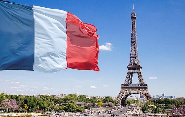საფრანგეთი საიმიგრაციო წესებს ამკაცრებს