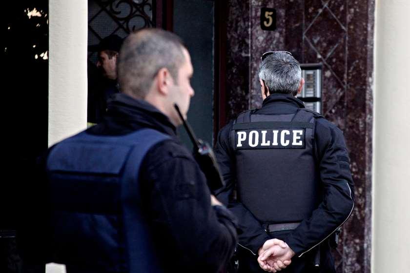 რუსმა პატიმარმა საბერძნეთში ქართველი ცემით მოკლა