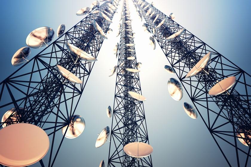 17 მაისს მსოფლიო ტელეკომუნიკაციების დღეს აღნიშნავს