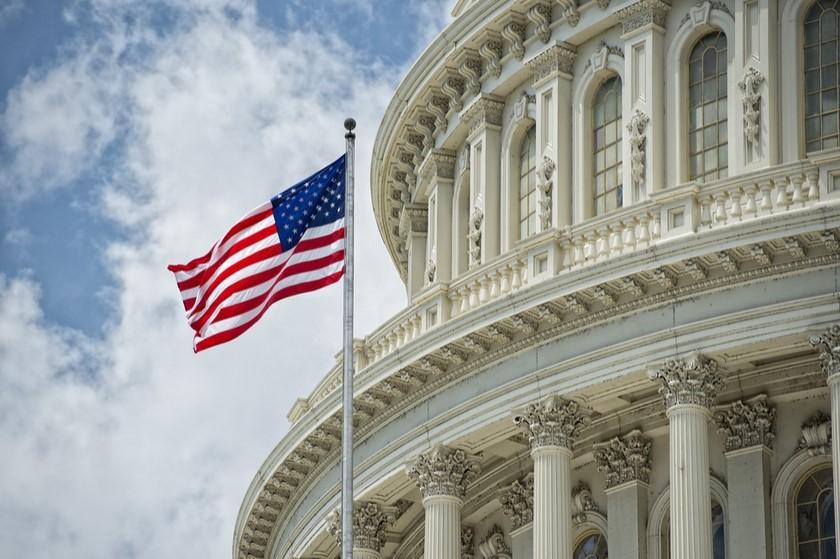 აშშ-ის კონგრესში საქართველოს მხარდამჭერი რეზოლუციის ინიცირება მოხდა