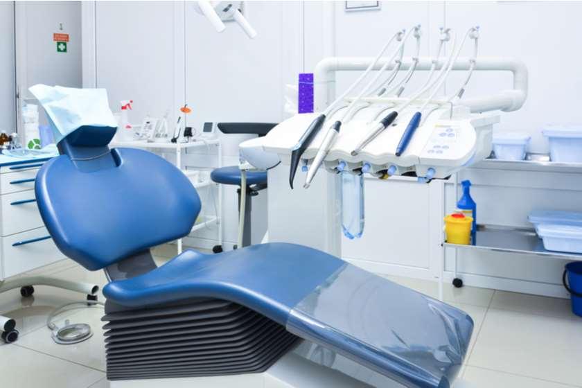 დღეიდან გეგმური სტომატოლოგიური მომსახურება განახლდება