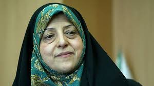 ირანის ვიცე-პრეზიდენტს კორონავირუსი დაუდგინდა
