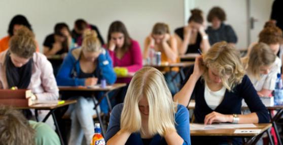 წელს სტუდენტი 28 740 აბიტურიენტი გახდა