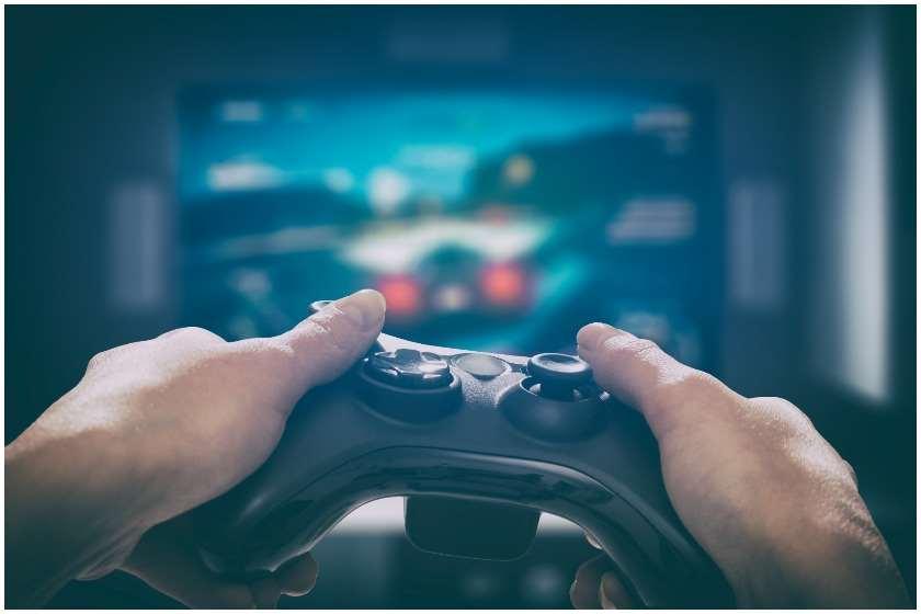 ჩინეთი ვიდეო თამაშებზე კომენდანტის საათს აწესებს