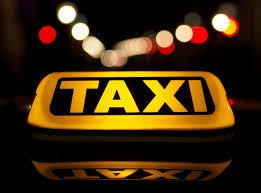 1-ელ ოქტომბერს დაჯარიმებული ტაქსის მძღოლები 200-ლარიანი ჯარიმისაგან გათავისუფლდებიან