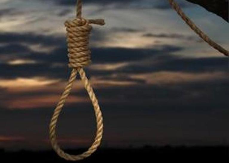 """იაპონიაში სექტა """"აუმ სიმრიკეს"""" ხელმძღვანელი და 6 წევრი სიკვდილით დასაჯეს"""