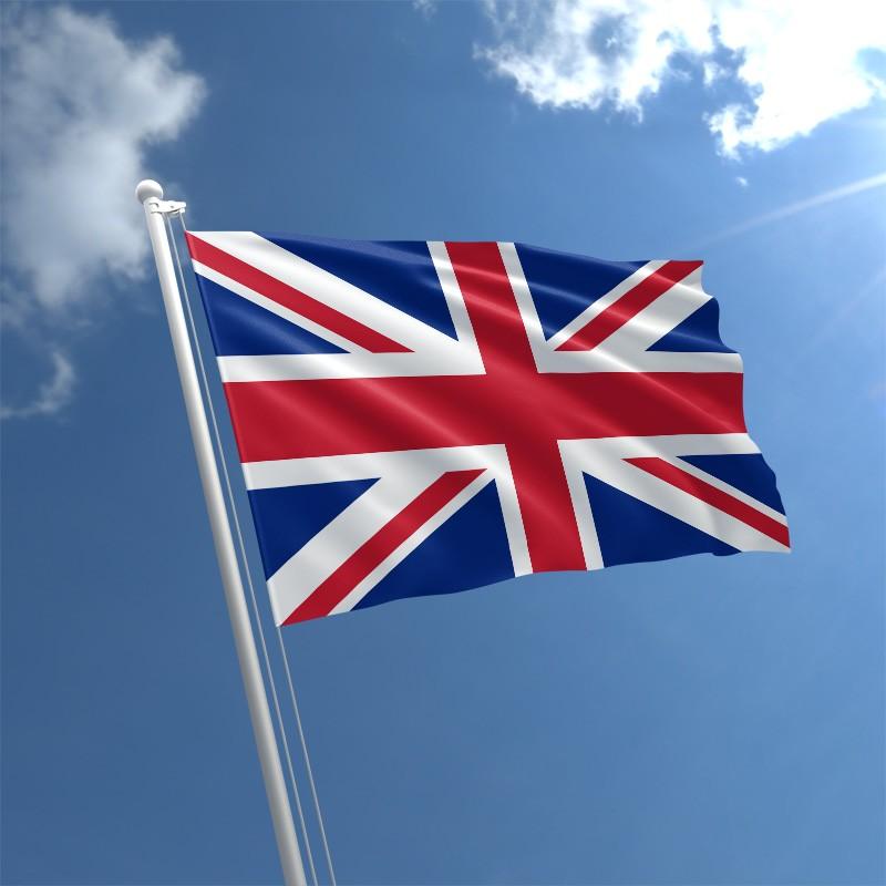 """აკაკი ზოიძე და კახა კუჭავა დიდ ბრიტანეთში, კონფერენციაში - """"კანონმდებლობის აღსრულების ზედამხედველობა"""" მიიღებენ მონაწილეობას"""