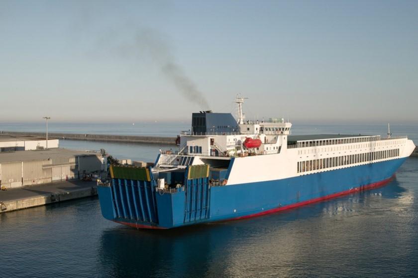 საადვოკატო კომპანია ლიბიაში დაკავებულ ქართველ მეზღვაურებს შეხვდა - საგარეო უწყება