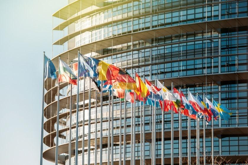 ევროპის საბჭომ რუსეთს მოუწოდა, ე.წ. დეპორტირებულების საქმეზე კომპენსაცია დაუყოვნებლივ გადაიხადოს