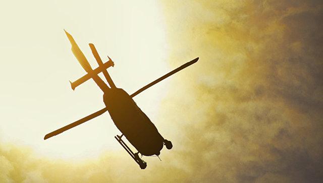 ავიაკატასტროფა ავღანეთში - დაღუპულია 25 ადამიანი