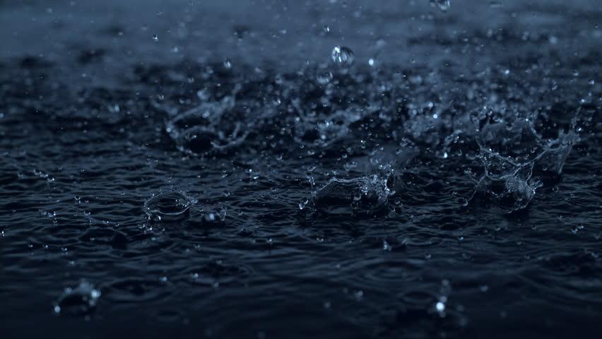 წვიმა, წყალდიდობა, სეტყვა, ქარი - უახლოესი დღეების ამინდის პროგნოზი