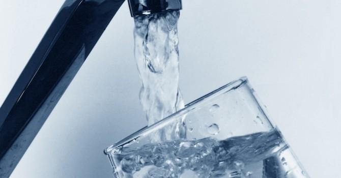 მსოფლიო ბანკის მხარდაჭერით, გარდაბნის მუნიციპალიტეტის 5 სოფელში წყალმომარაგების პროექტი განხორციელდება