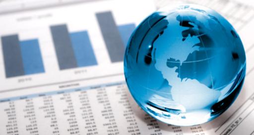 გლობალური მდგრადი კონკურენტუნარიანობის ინდექსის მიხედვით, საქართველომ ქულათა ისტორიული მაქსიმუმი აიღო და 40 საუკეთესო ქვეყანას შორისაა