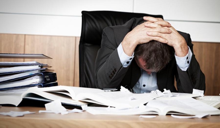 რა შემთხვევაში უნდა ანაზღაურდეს ზეგანაკვეთური სამუშაო?