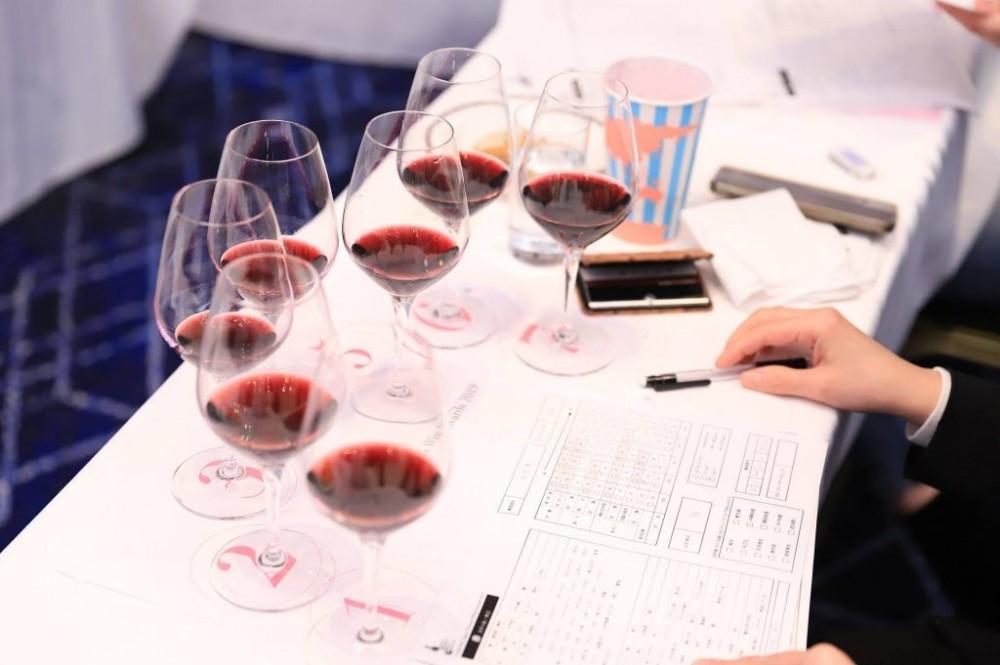 """ქართული ღვინის სახეობებმა იაპონიაში, """"საკურას"""" კონკურსზე უმაღლესი ჯილდოები მიიღო"""