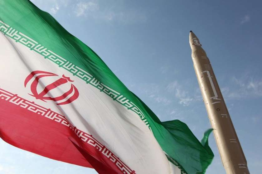 ირანული მედია: ირანის ბირთვული იარაღის პროექტის ხელმძღვანელი თეირანის მახლობლად მოკლეს