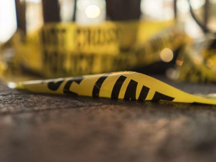 ქედაში ავარიის შედეგად 15 ადამიანი დაშავდა